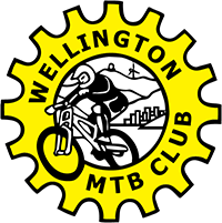Wellington Mountain Bike Club
